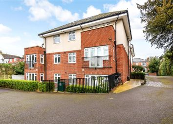 Gladstone Place, Portswood, Southampton, Hampshire SO17. 2 bed flat for sale