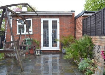 Thumbnail 3 bed terraced house to rent in Guernsey Close, Hounslow, Greater London