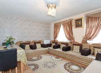 Thumbnail 3 bedroom flat for sale in Radcliffe Way, Yeading, Hayes