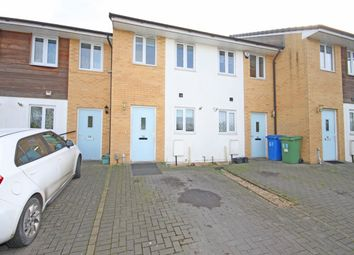 Thumbnail 2 bed property to rent in Ypres Drive, Kemsley, Sittingbourne