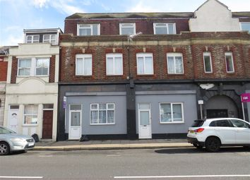 2 bed property for sale in Fratton Road, Portsmouth PO1