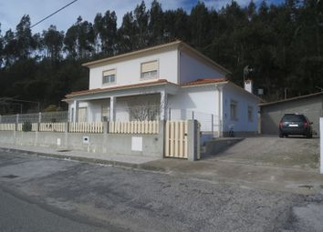 Thumbnail 4 bed detached house for sale in Ko1569, Foz De Arouce, Portugal