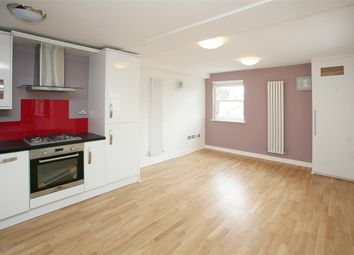 Thumbnail  Studio to rent in Westport Street, Stepney Green, London