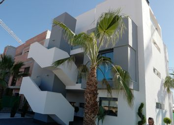 Thumbnail 2 bed apartment for sale in Avenida T.Pichón V. Costa, 03189 Orihuela, Alicante, Spain