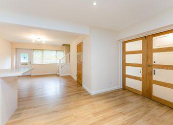 Thumbnail 3 bedroom semi-detached house to rent in Allen Gardiner Cottages, Pembury Road, Tunbridge Wells