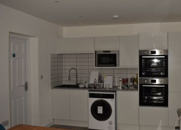 Thumbnail 5 bedroom shared accommodation to rent in Bedford Road, Cranfield