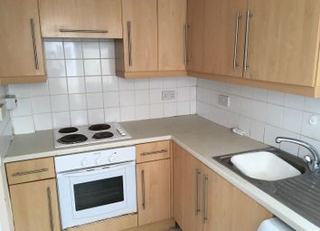 Thumbnail 1 bed cottage to rent in Trewyddfa Road, Morriston, Swansea, City & County Of Swansea.