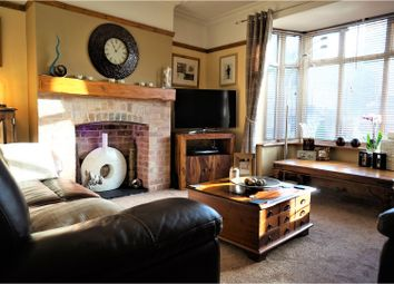 Thumbnail 3 bedroom semi-detached house for sale in Luton, Luton
