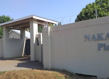 Thumbnail 2 bed detached house for sale in Newlands, Harare, Zimbabwe