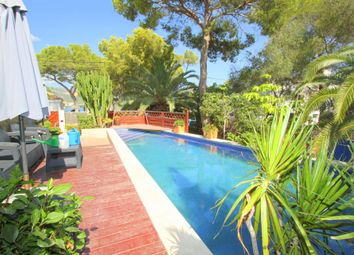 Thumbnail 4 bed villa for sale in Torrenova, Mallorca, Spain