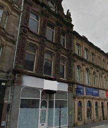 Thumbnail Retail premises for sale in The Bridge, Walsall