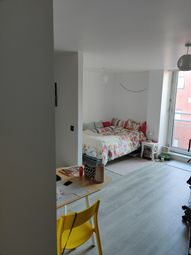 Thumbnail Studio to rent in Jet Centro, Sheffield, South Yorkshire