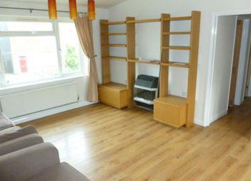 Thumbnail 2 bed flat to rent in Victoria Street, Norwich