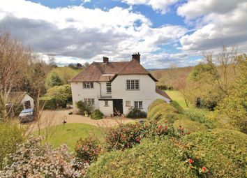 The Warren, Mayfield TN20, south east england property