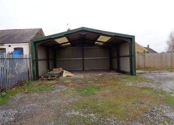 Thumbnail Light industrial to let in Great Western Road, Martock, Somerset