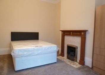 Thumbnail Room to rent in Sydenham Terrace, Sunderland