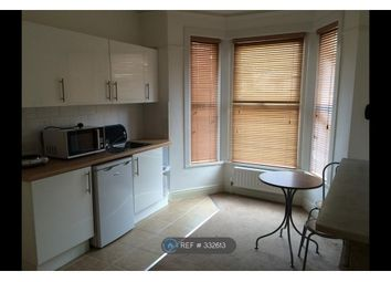 Thumbnail Studio to rent in West St, Bromley