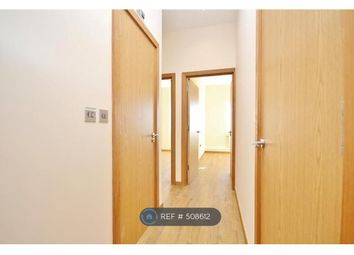 Thumbnail 2 bedroom flat to rent in Enterprise House, Chadwell Heath, Romford