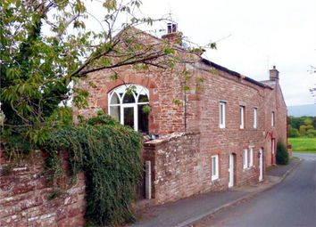 Thumbnail 4 bed semi-detached house for sale in Temple Sowerby, Penrith, Cumbria