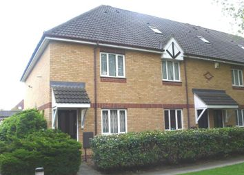 Thumbnail 2 bed flat to rent in Dorset Mews, Finchley, London