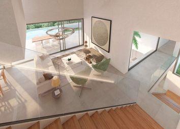 Thumbnail 7 bed villa for sale in Málaga, Málaga, Spain