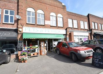 Thumbnail Commercial property to let in 9 Dunyeats Road, Poole