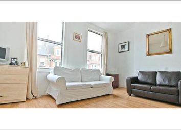Thumbnail 3 bed terraced house for sale in Kingston Road, Wimbledon