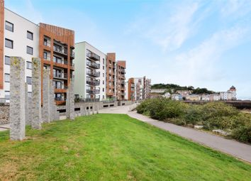 2 bed flat for sale in Argentia Place, Portishead, Bristol BS20