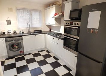 Thumbnail 2 bed end terrace house for sale in Penrhiw Estate, Brynithel