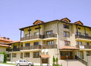 Thumbnail 2 bed apartment for sale in Top Lodge, Bansko, Bulgaria