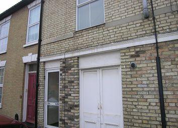 Thumbnail 1 bed flat to rent in Purplett Street, Ipswich