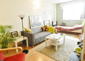 Thumbnail 2 bed property for sale in Charlotte Despard Avenue, London