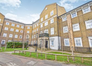 Thumbnail 1 bedroom block of flats for sale in 64 Broomfield Road, Chelmsford