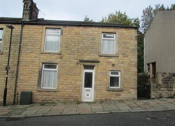 Thumbnail 4 bed property to rent in Clarence Street, Lancaster