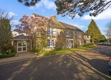 Thumbnail 2 bed property for sale in The Manor House, Totnes