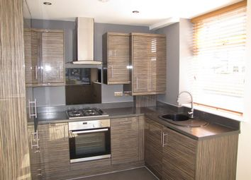 Thumbnail 1 bed flat to rent in Silvester Rd, Cowplain