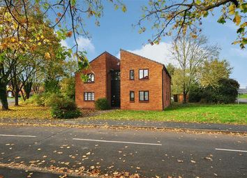 Thumbnail 1 bedroom flat for sale in Northleach Close, Worcester
