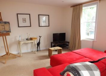 Thumbnail 3 bed maisonette to rent in Caxton Court, Haslemere