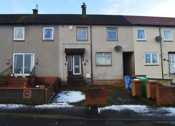 Thumbnail 3 bed terraced house to rent in Seamark Place, Ballingry, Fife