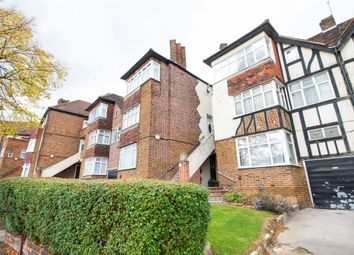 1 bed flat for sale in Mountaire Court, Highfield Avenue, Kingsbury NW9