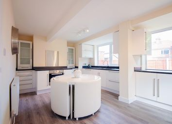 Thumbnail 3 bed semi-detached house for sale in Lime Tree Avenue, Pontefract