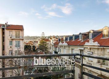 Thumbnail Studio for sale in Nice, Alpes-Maritimes, 06000, France