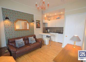 Thumbnail 1 bed flat to rent in Yardheads, Edinburgh, Midlothian