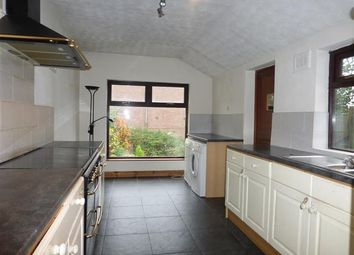 Thumbnail 2 bed terraced house to rent in Platts Crescent, Stourbridge