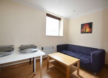 Thumbnail 2 bedroom shared accommodation to rent in Colum Road, Cathays