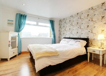Thumbnail 4 bedroom semi-detached house for sale in Durlstone Grove, Sheffield