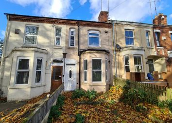 Thumbnail 5 bed terraced house to rent in Middleborough Road, Coventry