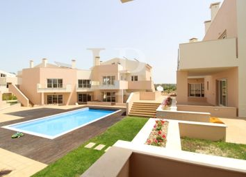 Thumbnail 2 bed apartment for sale in Luz, Luz, Lagos
