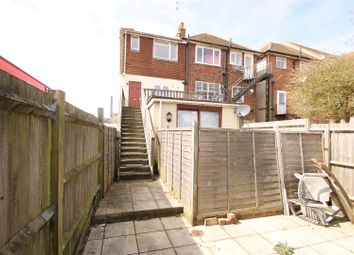 Thumbnail 1 bed flat for sale in Rottingdean Place, Falmer Road, Rottingdean, Brighton