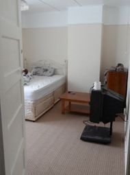 Thumbnail 1 bed detached house to rent in Maidcroft Road, Oxford